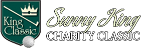 37th Annual Sunny King Charity Classic