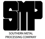 Southern Metal Processing Company